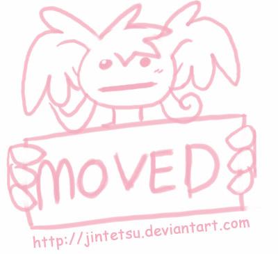 MOVED.jpg
